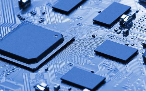 滁州:加快培育第三代半导体、下一代人工智能等八大未来产业