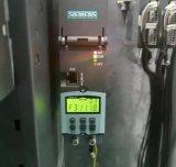 變頻器為什么要把過電流和過載分開呢?