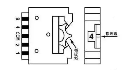 d19b72e2-46d2-11eb-8b86-12bb97331649.jpg