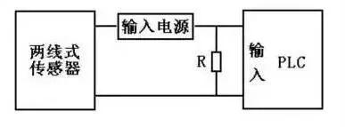 d13481cc-46d2-11eb-8b86-12bb97331649.jpg