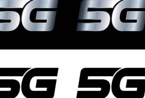 华为对瑞典5G禁令提出上诉