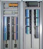 让你更懂得完美PLC程序是什么样子