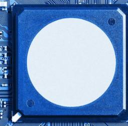 锐芯微:高灵敏度摄像机芯C2201、P2059处...