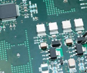 PCB厂商金禄电子创业板IPO已获受理