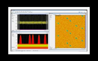 AWG5200任意波形发生器的功能特点及性能分析