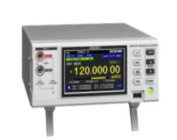 DM7276/DM7275高精度直流电压计的功能特性及特点