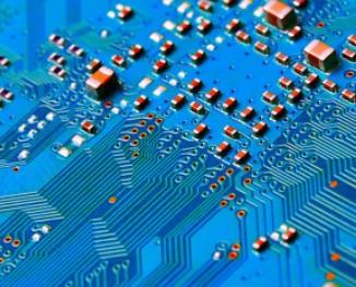 神州龙芯:中国第一家自主可控高端通用CPU研发和...