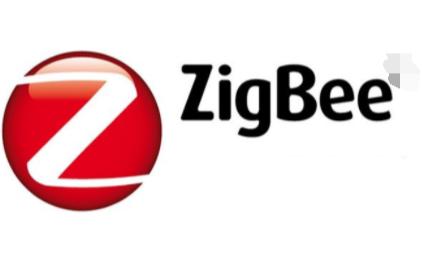 Zigbee到底有什么优缺点