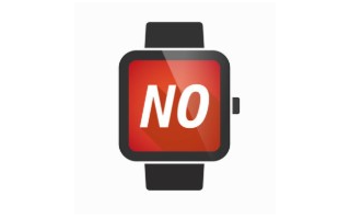 华为首款方形手表Watch Fit今日开售:799元 10天长续航
