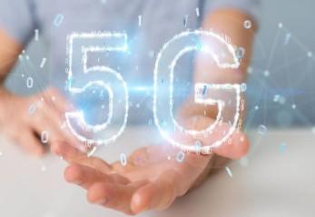 索尼推出两款新360 Reality Audio无线扬声器