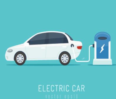 小鹏汽车或发全球首款激光雷达量产汽车