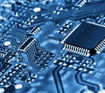 威固信息:提供自主可控固态存储和计算融合的软硬件综合解决方案