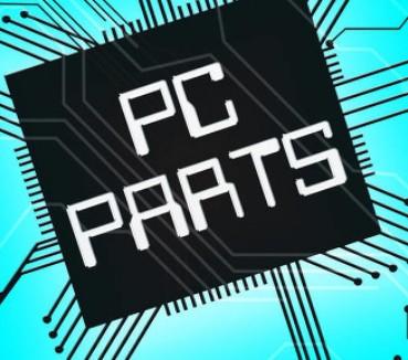 英特尔计划将部分芯片外包给三星和台积电代工