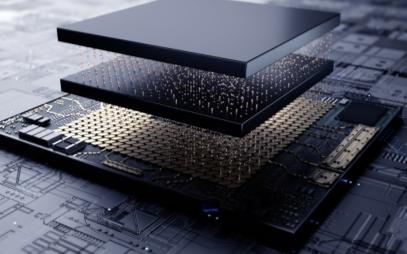 三星电子向半导体业务投资300亿美元 稳定其内存...