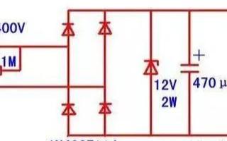 RS-485為什么需要隔離通訊