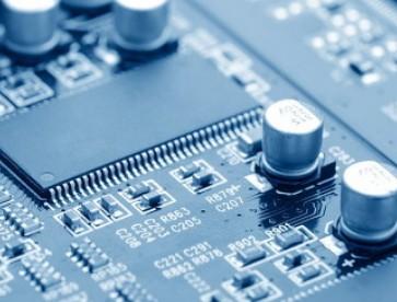 英国将对英伟达收购ARM的交易展开调查