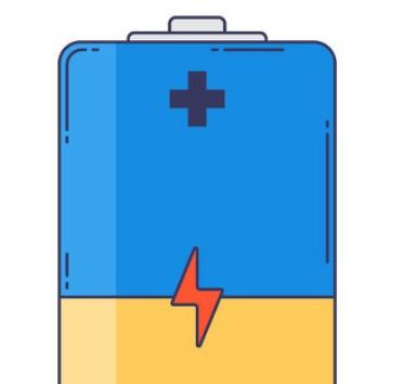 蔚蓝锂芯:在国内工具锂电池行业具有领先优势