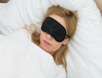 谷歌正研究Soli技术追踪睡眠
