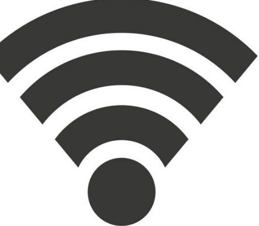 芯佰特:专注高性能射频前端领域,部分产品均达到业...