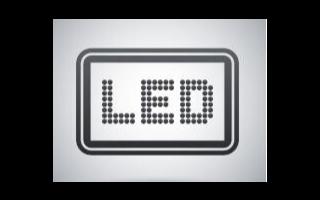 晶台拟投资建设3500条Mini/Micro LED生产线