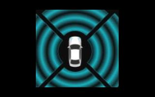 Waymo重新定义从自动驾驶转换为全自动驾驶