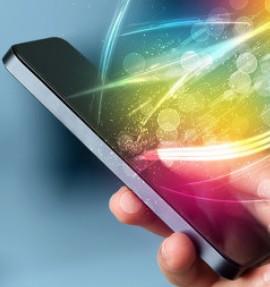 华为10款手机和3款平板可升级EMUI 11正式版