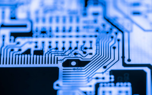 1.27亿元爱晟感温芯片项目竣工投产