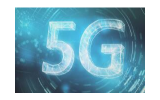 华为再次提起上诉,被瑞典排除在5G网络建设之外