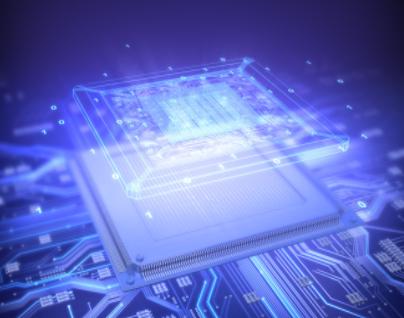 华为申请灵犀芯片、灵犀CPU等商标