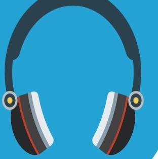 魅族POP Pro主动降噪耳机正式上架京东开售