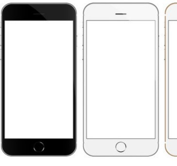 realme新款手机发布:搭载50W超级快充