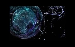Pax8宣布收购Wirehive,利于全球数字化转型
