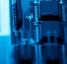 芯源微:光刻工序涂胶显影设备成功打破国外厂商垄断