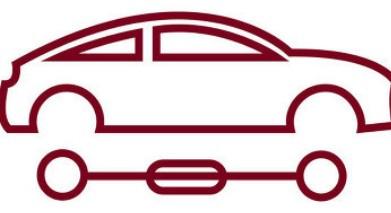 半导体供应不足致多家车企减产