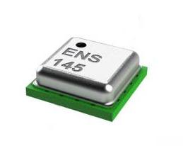 ENS145空气质量传感器的特点及在家居有害气体...