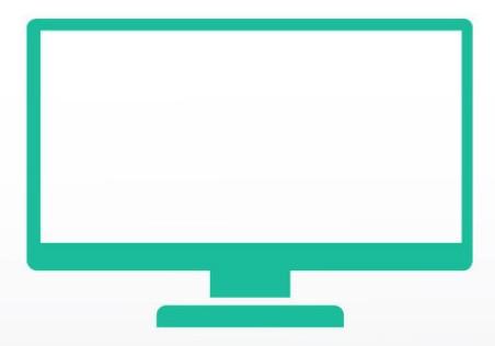 游戏电视或成彩电行业新风口