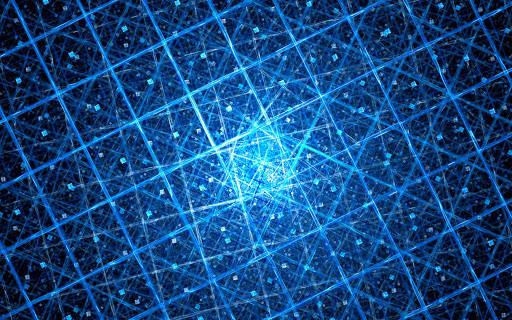 日本量子领域科技预算比2020年度增加约50%