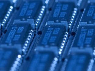 金泰克:致力于打造存储全产业链的发展模式
