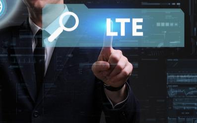 赛肯通信推出第二代LTE Cat 1芯片平台Ca...