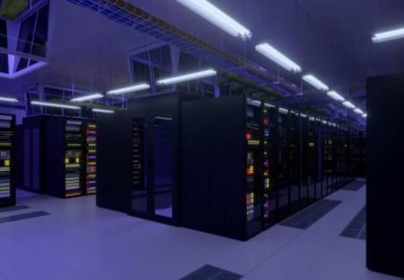 如何保证数据中心建设预算和时间计划