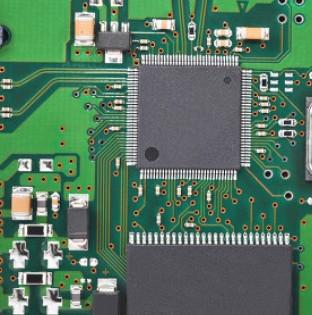 台积电调转方向,或赴日建芯片封测厂