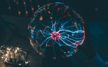 """法国量子技术研究取得多项成果,加快""""欧洲云""""建设"""