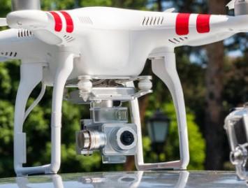 大型固定翼无人机如何实现规模化商用?