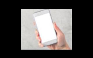 lcd屏幕和oled屏幕使用壽命
