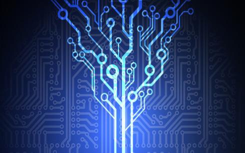 怎么样才能检验LED的电源可靠性