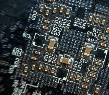 台积电的4nm工艺或于今年Q4季度试产