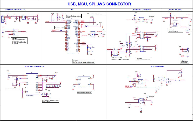 基于ISL68137-61P-EV1Z电源管理的参考设计