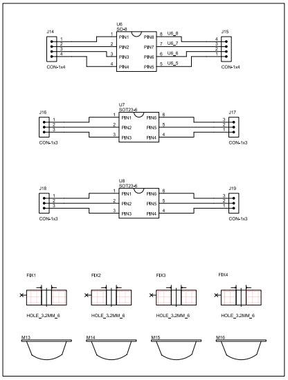 基于STEVAL-ISA164V1电源管理的参考设计