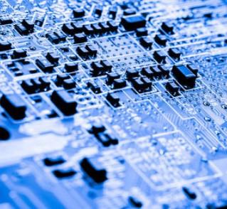 2021年三星半导体部门设备投资额有望再创历史新...