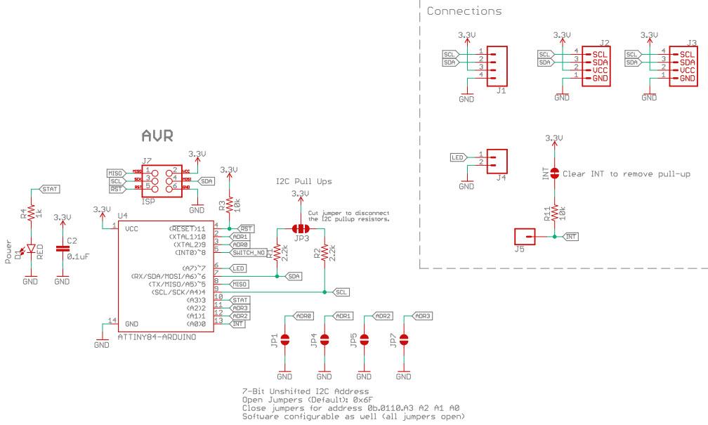 基于SPX-15592电源管理的参考设计
